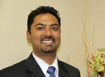 Anand A Galgali General Dentistry