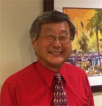 Kenneth T Yabuki, DDS General Dentistry