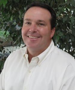 Robert J Ahern, DDS General Dentistry