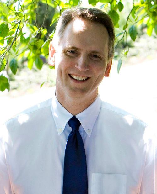 Jesse J Boyett, DDS General Dentistry