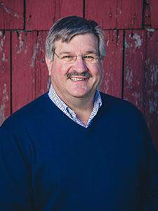 Dennis G Adler General Dentistry