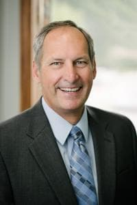 Phillip L Bangle, DDS General Dentistry