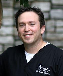 Kevin S Brewer, DDS General Dentistry