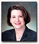 Karen D Saacks, DDS General Dentistry