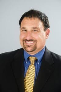 Michael J Armijo, DDS General Dentistry