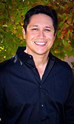 David Frausto General Dentistry