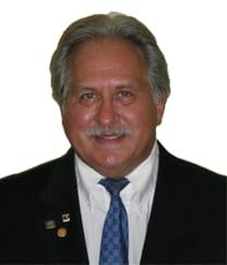 Frank H Alley General Dentistry