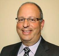 Samuel T Bander, DDS General Dentistry