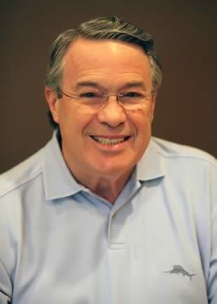 Kenneth D Bowman General Dentistry