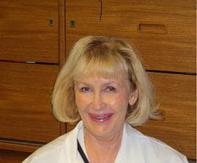 Marilyn K Jones, DDS General Dentistry