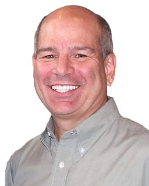 Dr. Richard J Dragon