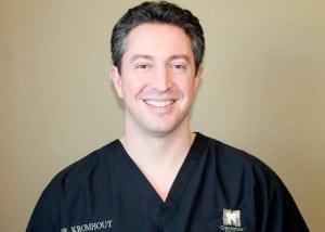 John Kromhout General Dentistry