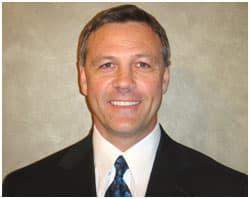 Norris F Higdon, DDS General Dentistry