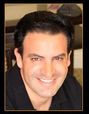 Mark E Ajlouni General Dentistry