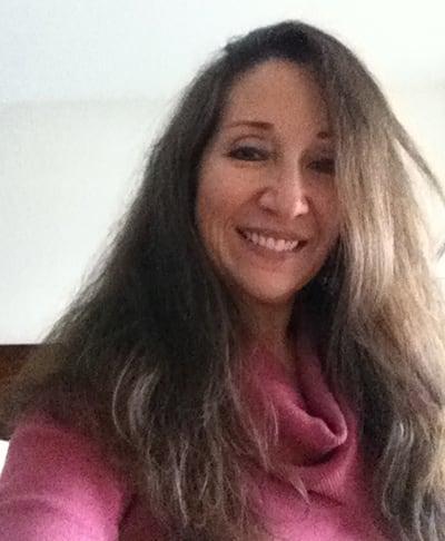 Alina M Betancourt General Dentistry