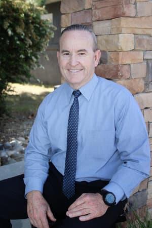 Daniel J Farley General Dentistry