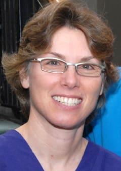 Dr. Geri A Kleinman DDS