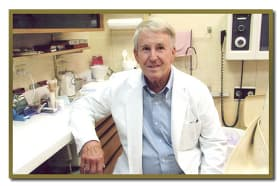 Robert E Conway General Dentistry