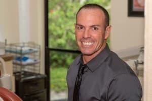 Daniel M Casel General Dentistry