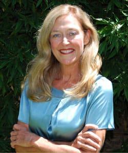 Dr. Olivia C Palmer DDS