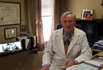 William F Fabbri General Dentistry