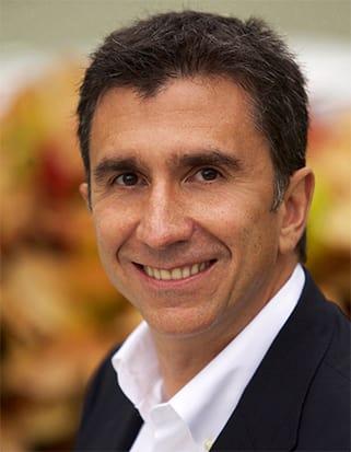 Enrique Barreto, DDS General Dentistry