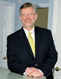 James B Marshall, DDS General Dentistry