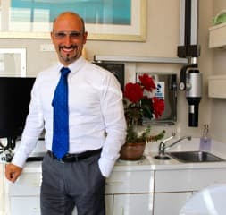 Gary K Arabatyan, DDS General Dentistry
