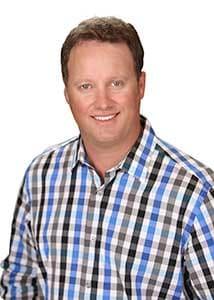 Jon W Caulfield, DDS General Dentistry