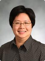 Terri M Nguyen, DDS General Dentistry