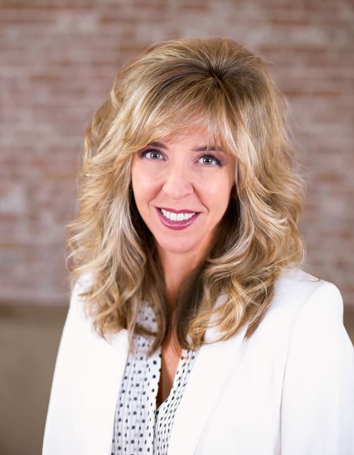 Catherine A Smith, DDS General Dentistry