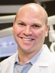 David Aronowitz, DDS General Dentistry