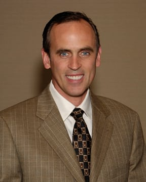 Richard D Weigand, DDS General Dentistry