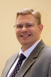 Samuel E Worthington, DDS General Dentistry