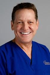 Paul Reese, DDS General Dentistry