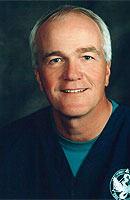 Dr  Mark Pokorney - Dentist in Buffalo, MN