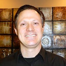Thomas F Barton General Dentistry