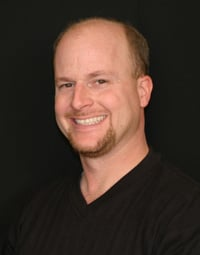 Colin A Malaker, DDS General Dentistry