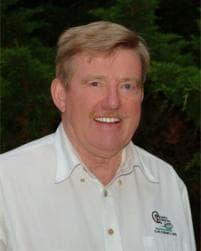 Dr. Don W Cherry
