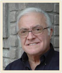 Dr. George L Garza