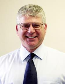 Kevin M Shuster, DDS General Dentistry