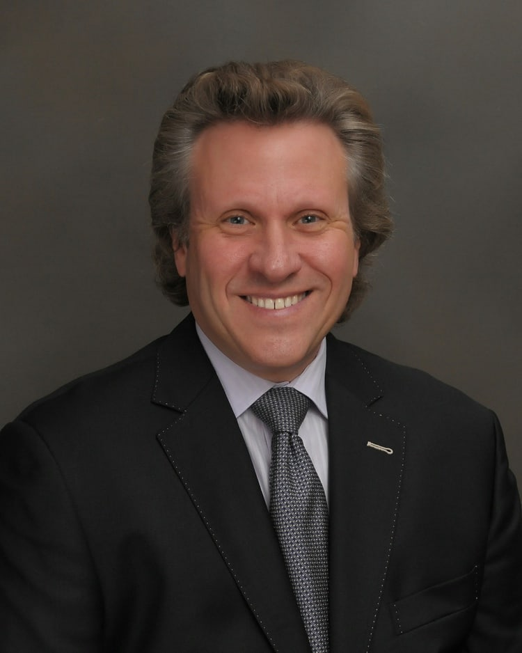 Eugene J Butera, DDS General Dentistry