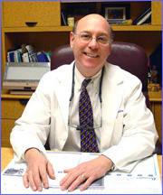 Alan R Kantro, DDS General Dentistry