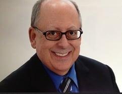 Dr. Michael D Stern DDS