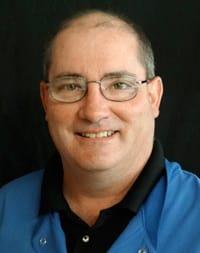 Nicholas J Fangman, DDS General Dentistry