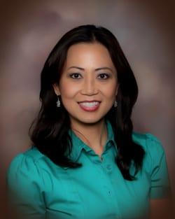 Phuong Helene Ta General Dentistry