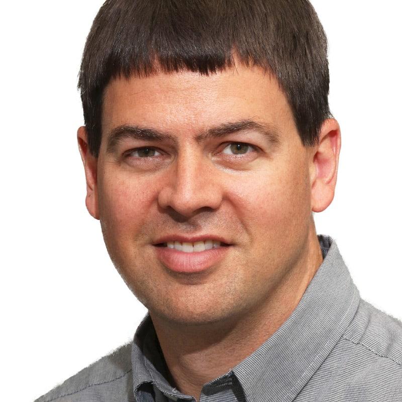Dr. Robert J Foust