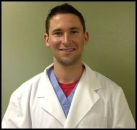 Charles B Barrett Jr General Dentistry