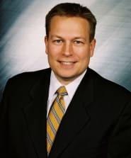 Scott W Anderson, DDS General Dentistry