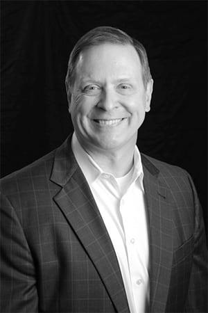 Dr. Craig S Kohler DDS
